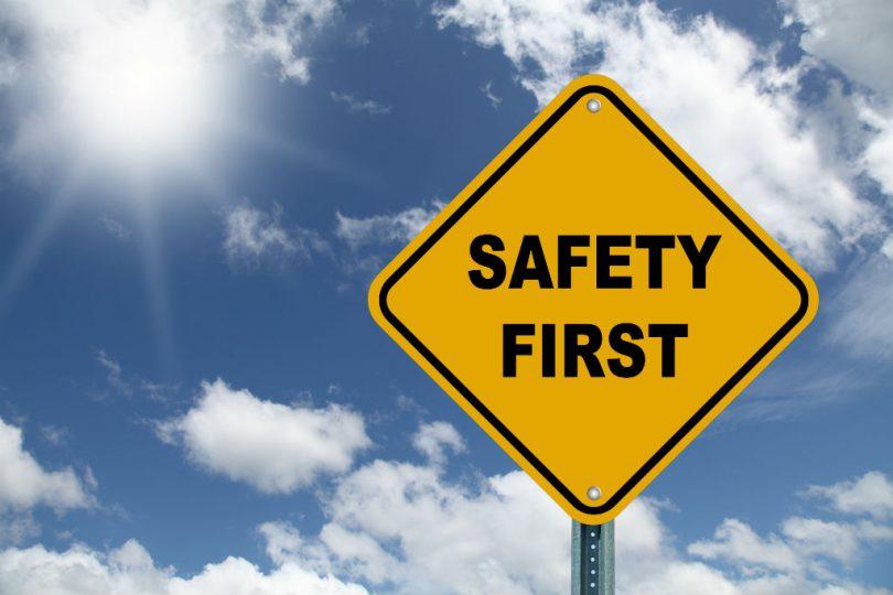 arc-safety-first-1-810x540